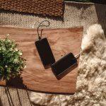 Phone Charging Table (USB ports)