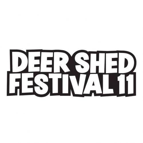 Deer Shed