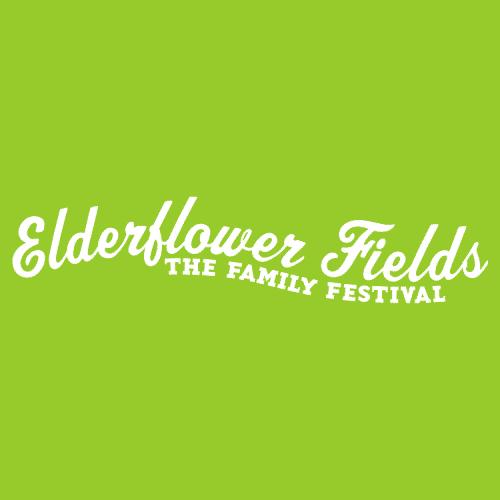 Elderflower Fields