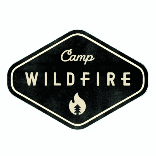 Camp Wildfire